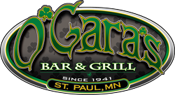 O'Gara's Bar and Grill